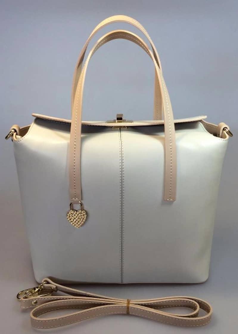 Italian Handbags Whole
