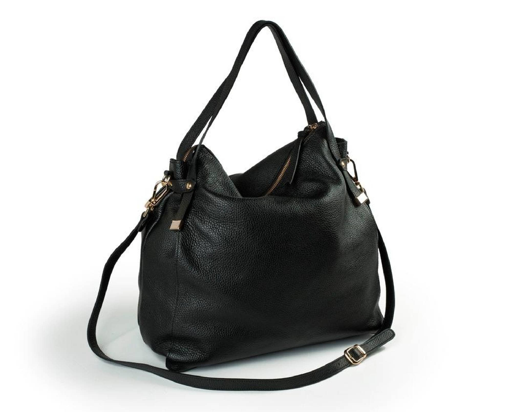 Italian handbags: wholesale Italian handbags from manufacturers, artisans and brands in italy